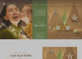 karatworld.net