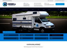 karavanci.com