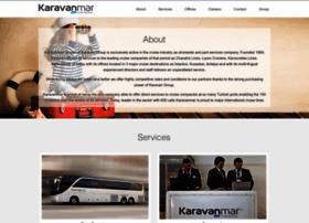 karavanmar.com