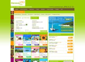 karavel.com