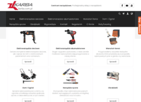 karba.com.pl