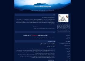 karbaz.blogfa.com