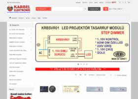karbelshop.com