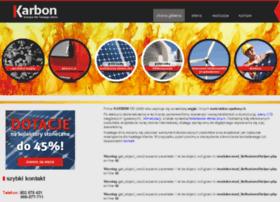 karbon-energia.pl
