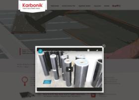 karbonik.com.tr