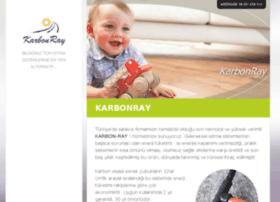 karbonray.com
