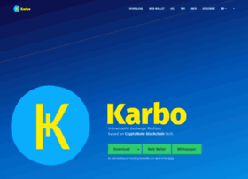 karbowanec.com