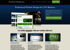 karchcabinwebdesign.com