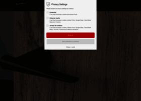 karcher-design.com