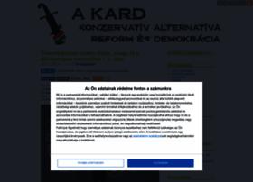 kard.blog.hu