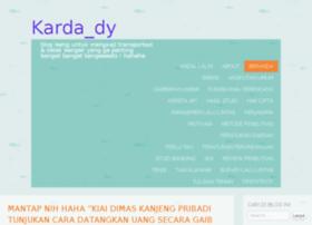 kardady.wordpress.com