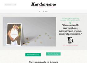 kardamome.fr