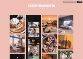 kardashianbarbiexo.tumblr.com