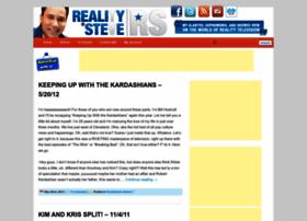 kardashians.realitysteve.com