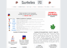 kardelenfm.org