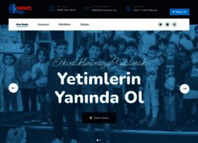 kardespayi.org