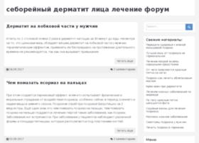 kardinal-butik.ru