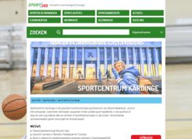 kardinge.nl