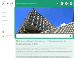 kardio-cbf.charite.de