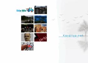 karditsa-net.gr