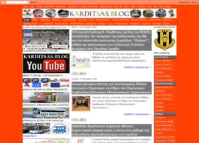karditsas.blogspot.de