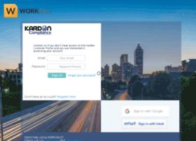 kardon.worketc.com