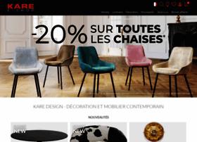 kare-click.fr