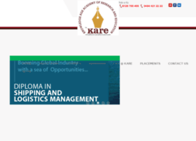 karecampus.com
