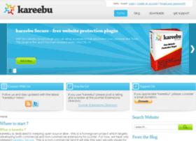 kareebu.com