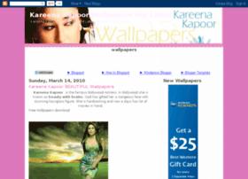 kareena-kapoor-wallpaper-hot.blogspot.com