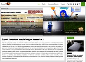 kareenak.net