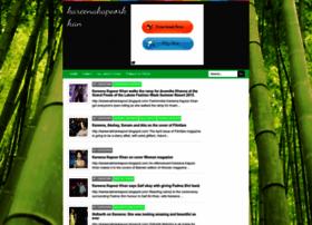 kareenakhankapoor.blogspot.com