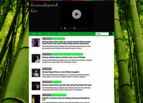 kareenakhankapoor.blogspot.in