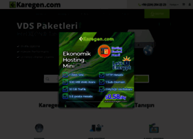 karegen.com