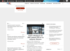 karel.mk.ru