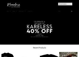 kareless.com