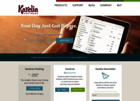 karelia.com
