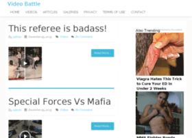karelin.video-battle.com