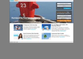 karelport.com