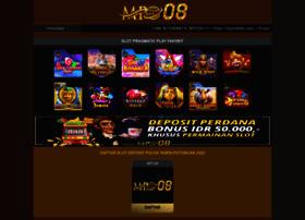 karemlash4u.com