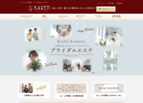 karen-kanna.com