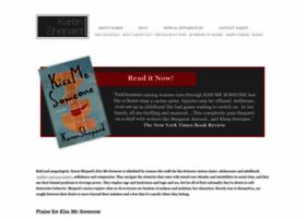 karen-shepard.com