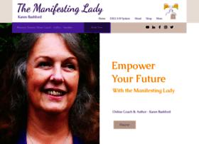 karenbashford.com
