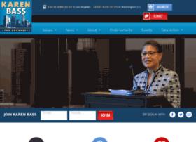 karenbass.nationbuilder.com