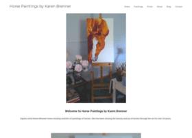 karenbrenner.com