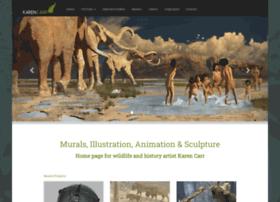 karencarr.com