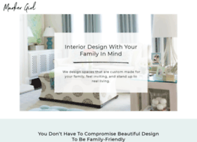 karendavisdesign.com