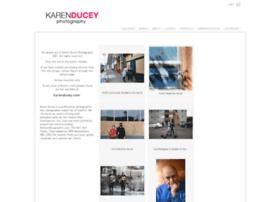karenducey.photoshelter.com