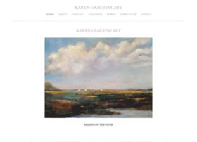 karengaagart.com