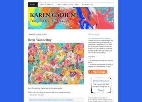 karengadient.com